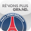 PSG Officiel HD – PSG