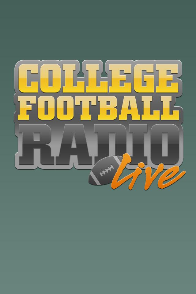 ncca football score live scores college football